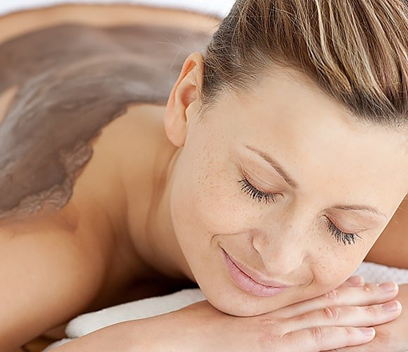 Spa Find Treatments at Bellezza Beauty